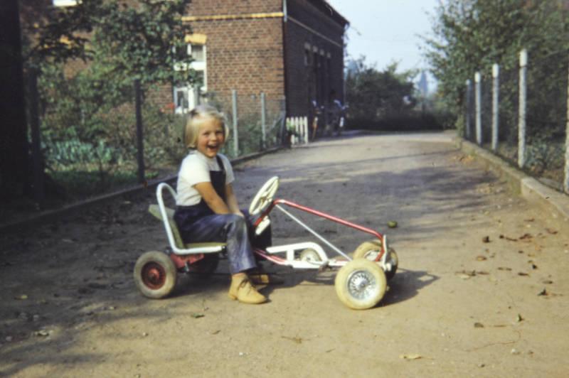 kettcar, Kindermode, Kindheit, Spielzeug