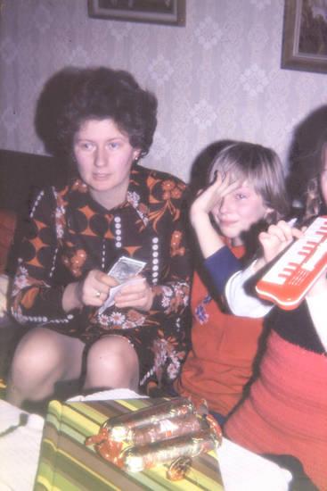 familie, geschenke, Lübeck, Marzipan, Marzipanbrot, Spielzeug