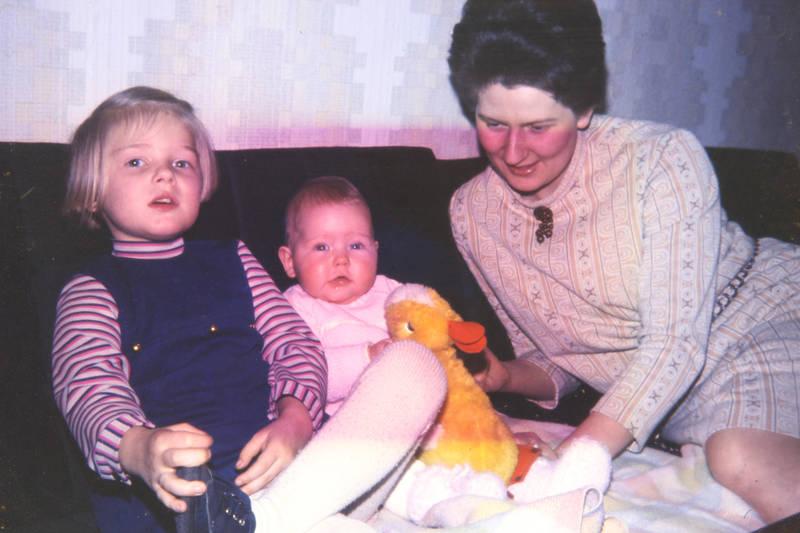 baby, Ente, Kindermode, Kindheit, Kuscheltier, mode