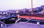 Die Langenauer Brücke