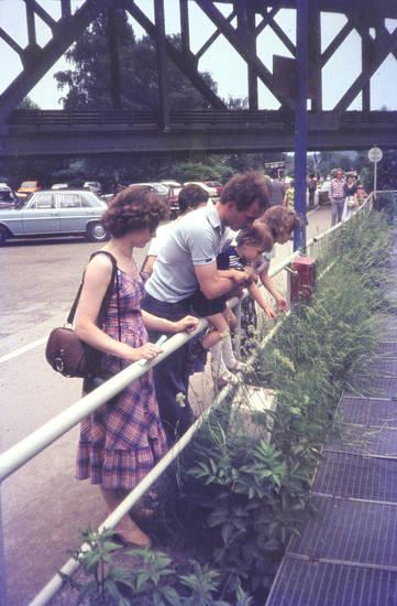 ausflug, auto, KFZ, Kindheit, mode, mülheim, Mülheim an der Ruhr, PKW, Ruhrgebiet