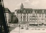 Wuppertal Oberbarmen