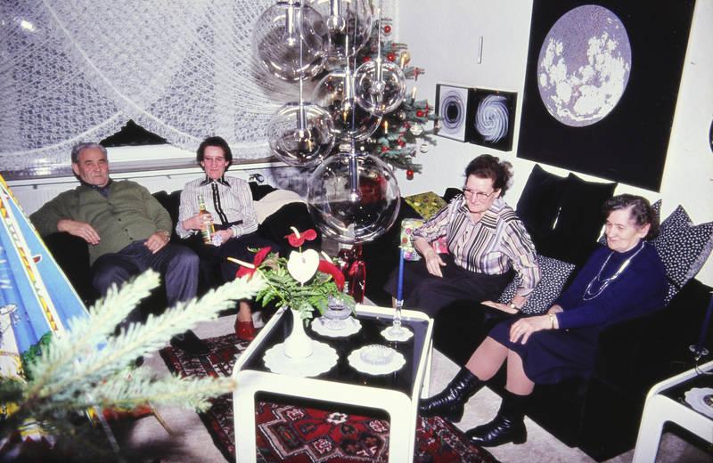 baum, familie, Familientreff, Treffen, Weihnachten, Weihnachtsbaum, Weihnachtszeit