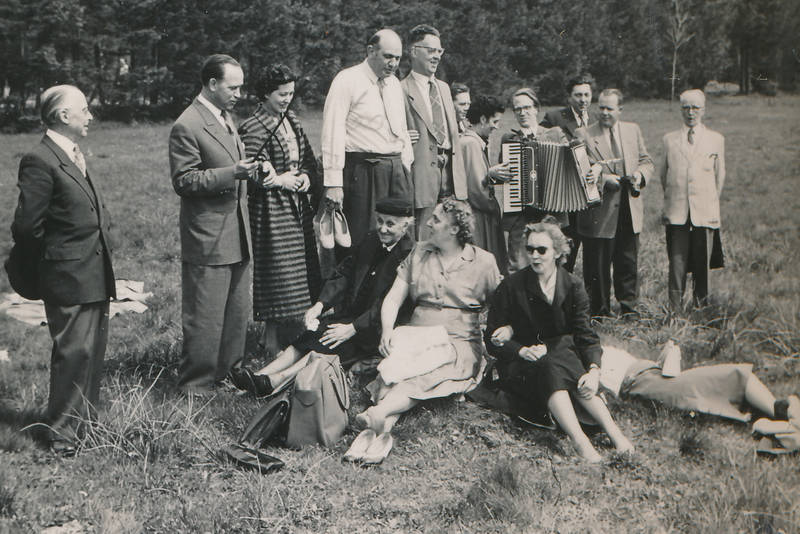 Aachen, aachener concordia, Akkordeon, ausflug, belgien, Concordia, eupen, gesangverein, grußße, Männergesangverein, mode