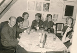 Polterabend 1966