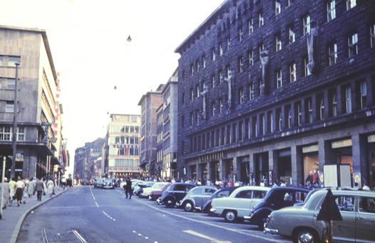 Kettwiger Straße