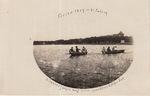 Ferien 1919