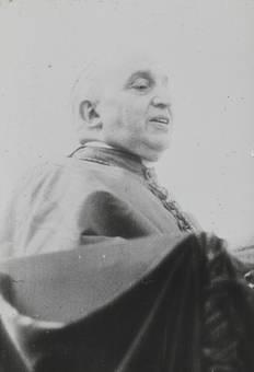 Clemente Micara