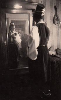 Karneval 1939