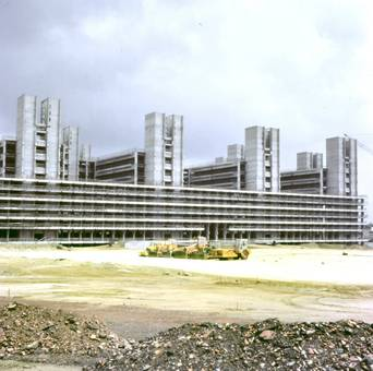 Aachener Klinikum