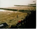 Westkapelle Strand