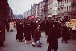 Rosenmontag 1939 in Köln