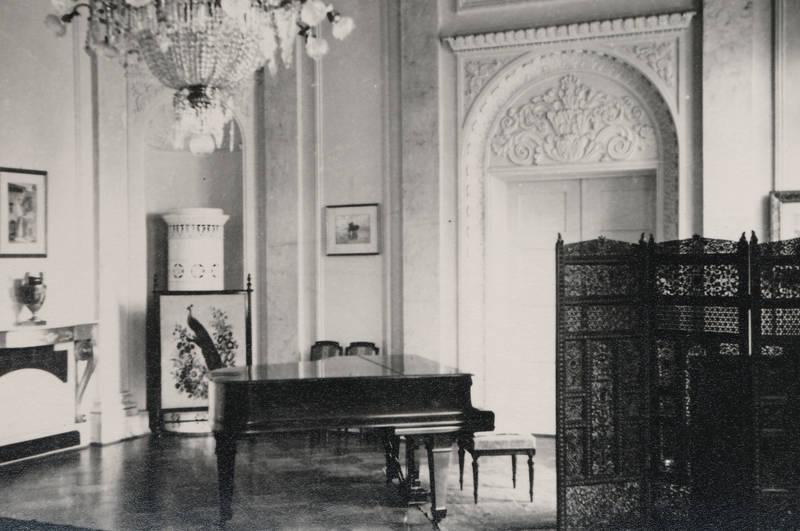 prinzensaal wdr digit. Black Bedroom Furniture Sets. Home Design Ideas