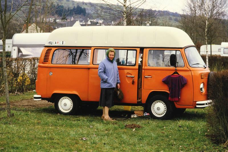 auto, Bulli, campen, fahrzeug, KFZ, vw, VW Bulli, vw bus