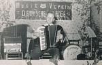 Konzert des Musikvereins