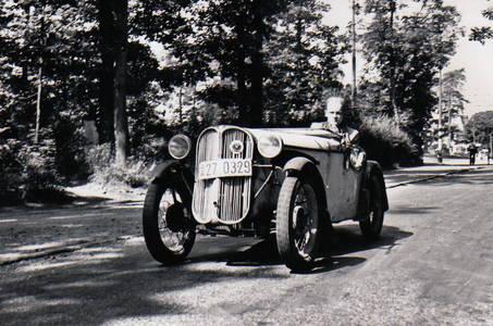 Auto 6 0025