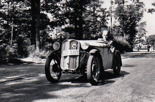 Automobilist