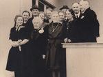 Konfirmation 1942