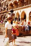 Am Marienplatz