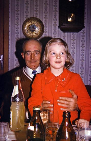 bierflasche, Flasche, Großvater, Kindheit, mode, Opa, tapete