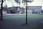 Uni-Mensa Köln