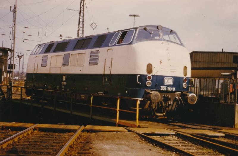 bahn, DB, deutsche bundesbahn, Eisenbahn, Lok, lokomotive, zug