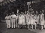 Turnfest 1928