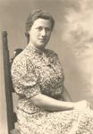 Elisabeth Dahmen