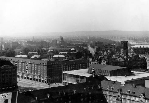 Dresden 1978