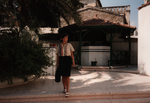 Urlaub auf Zypern