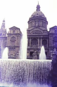Museu Nacional d'Art