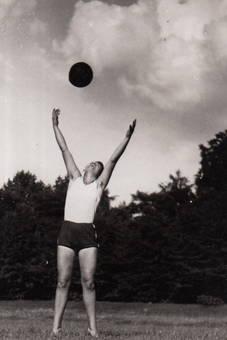 Sommer 1944