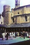 Kathedrale von La Seu d'Urgell