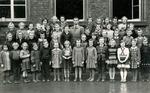 Klassenbild Kostheim
