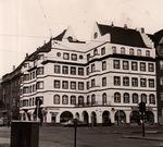 In Köln-Deutz