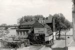 Weinhaus Duhr