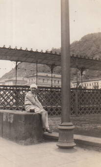 In Bad Ems