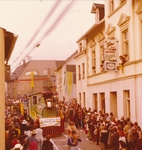 Karneval in Heimbach-Weis