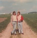 Mode 1970