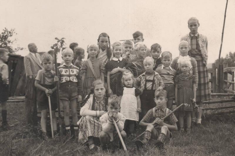feier, fest, Kinderschützenfest, Kindheit, schützenfest