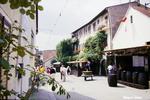Kellerwegfest Guntersblum