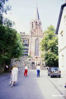 Oppenheim (Katharinenkirche)