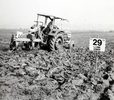 Feld 29