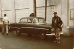 Opel P1