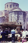 St. Barnabas Kloster