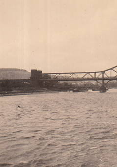 Remagener Brücker
