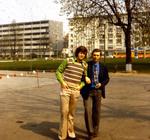 In Karlsruhe
