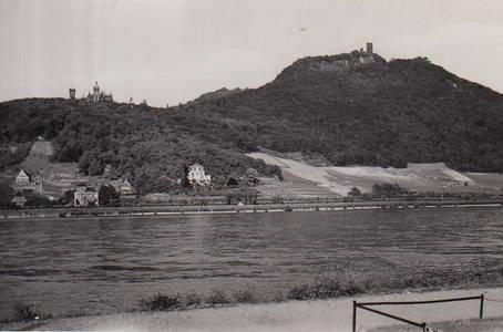 Rhein 4 0024