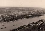 Am Rhein in Königswinter