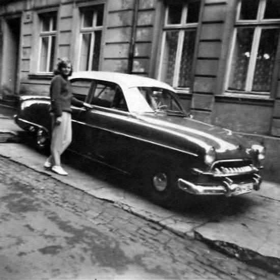 auto, bonn, florentiusgraben, KFZ, Opel, PKW